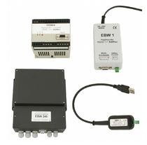 RS232 converter / USB