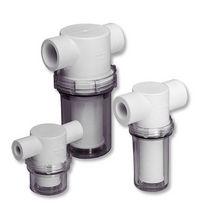 Gas filter / oil / water / cartridge