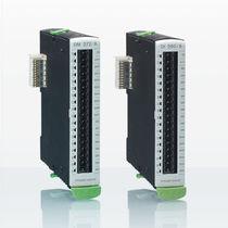Digital I O module
