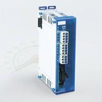 Digital input module / absolute pressure