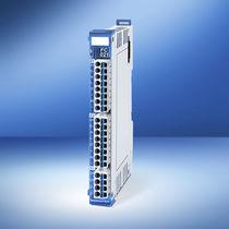 Digital input module / TTL / RS422 / 2-I
