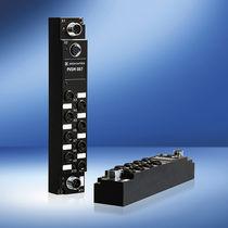 Digital I O module / rugged / IP67
