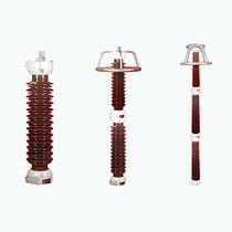 Type 3 surge arrester / in-line