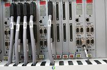 Automation platform