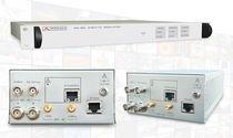 Modulator / DVB