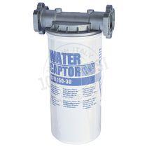 Water filter / cartridge / diesel / for separation