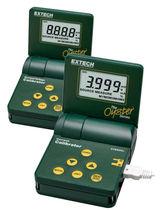 Current calibrator / voltage