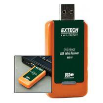 Flexible videoscope / USB / industrial