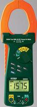 Digital clamp ammeter / portable / current / AC/DC