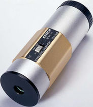 Acoustic calibrator / for sound level meters