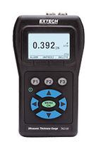 Ultrasonic thickness gauge / handheld