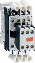 Power contactor / electromagnetic