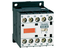 Power contactor / electromechanical