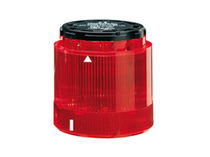 LED stack light / explosion-proof