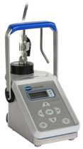 Gas analyzer / oxygen / explosion-proof