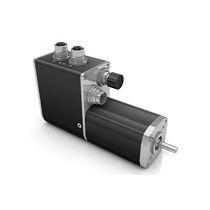 DC motor / brushless / 24V / CANopen