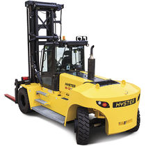 Diesel forklift / ride-on / handling