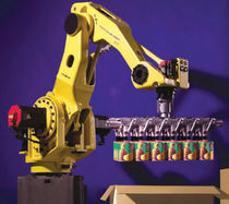 Articulated robot / 2-axis / transfer / loading