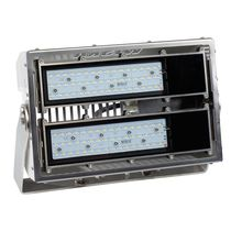 LED floodlight / outdoor