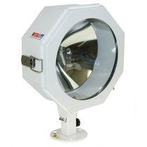 Halogen lamp searchlight / IP56