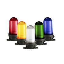 Pendant lighting fixture / incandescent / IP68 / multi-purpose