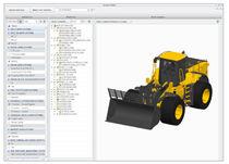 Creation software / design / 3D