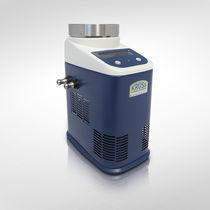 Peltier thermostat / adjustable