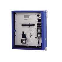 Phosphate analyzer / housed
