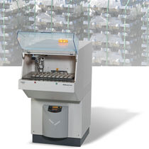 X-ray diffractometer