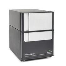 GPC/SEC chromatograph / multi-detector / laboratory
