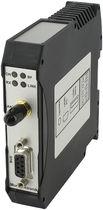 Digital receiver / Bluetooth / fieldbus / DIN rail