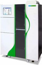 HTS microplate reader