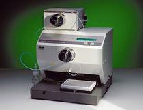 Liquids dosing dispenser / automatic / microplate