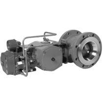 Ball valve / butterfly / flange