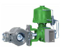 Ball valve / shut-off / for gas