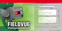Field instrument configuration software