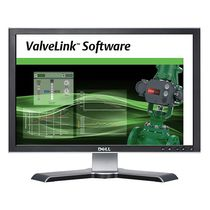 Calibration software / control / configuration / diagnostic