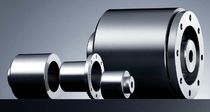 Magnetic coupling / transmission / shaft / stainless steel
