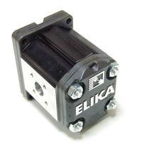 Chemical pump / external-gear / high-efficiency / low-noise