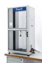 Universal testing machine / multi-parameter / double-column