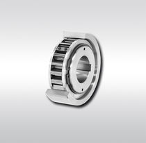 Internal one-way clutch / bearing / without bearing function / oversteering