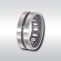 Internal one-way clutch / roller / sprag / indexing