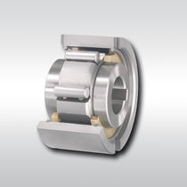 Internal one-way clutch / roller / bearing / indexing