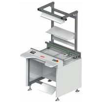 Inspection workstation / ESD