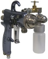 Spray gun / paint / manual / airless