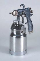 Spray gun / coating / paint / manual