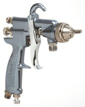 Atomizing gun / spray / paint / manual