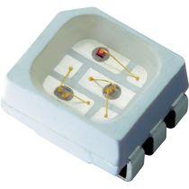 RGB LED / SMD