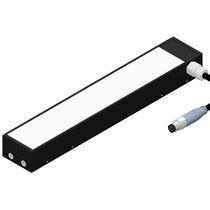 Bar light / backlight / LED