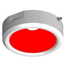 Dome light / backlight